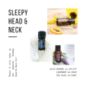 sleepy head & neck pg1.png