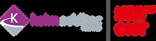 Logokombi_keim-CHT.png