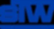 STW_Logo_Farbe_RGB_Flat-e1504260505176.p