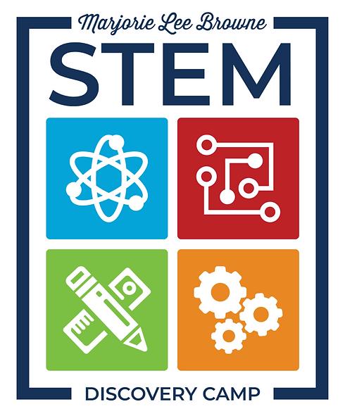 STEM-Discovery-Camp-Logos-05-849x1024.pn