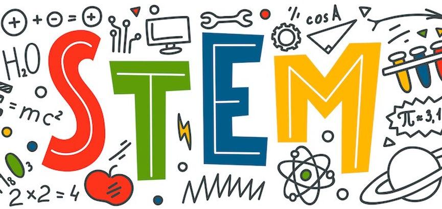 STEM_edited.jpg