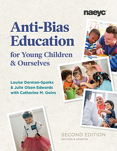 anti-bias-education-second-edition.png?w