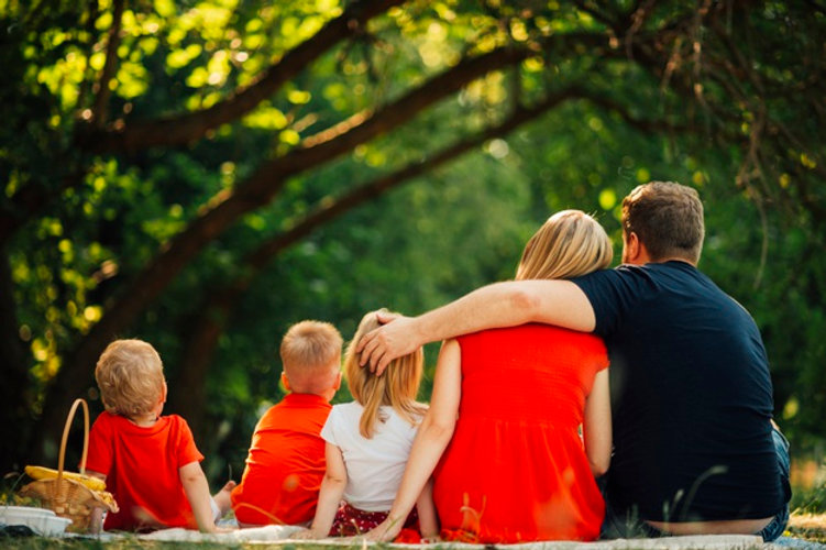 family-hugging-each-other-from_23-214822