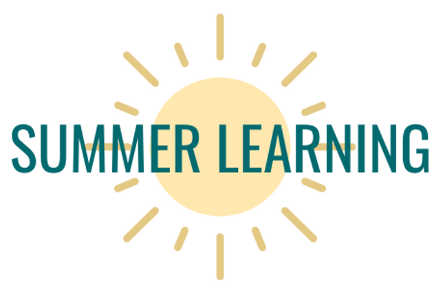 SummerLearningcropped.png
