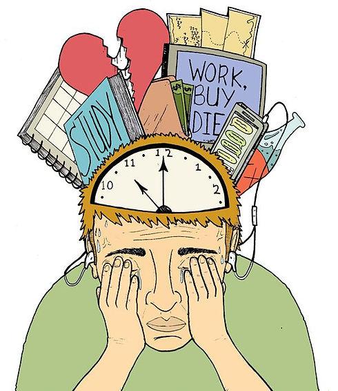 Mental-Front-FINAL-Garcia-Morotti.jpg