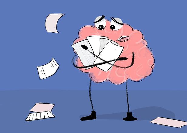 brain stress.png
