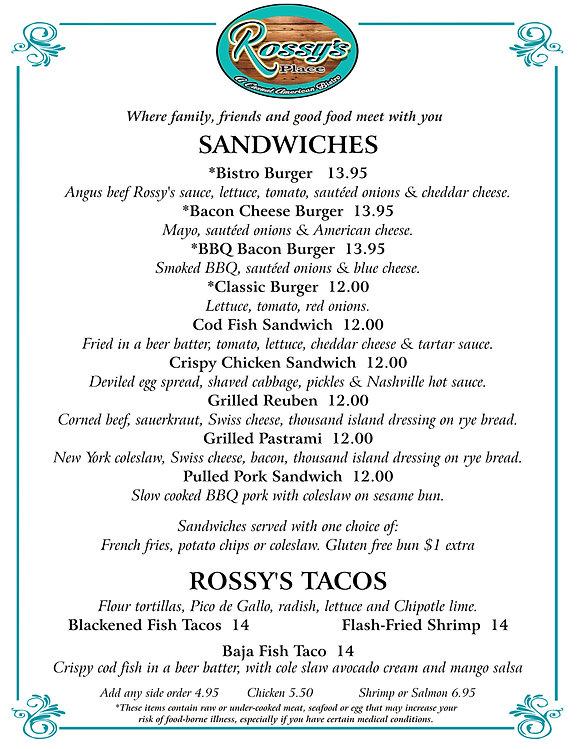 nueno sandwiches.jpg