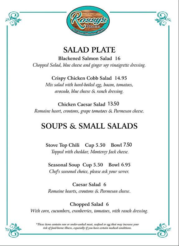 menu salad.jpg