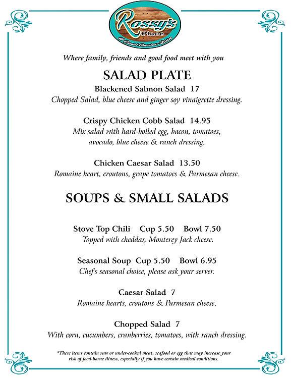 nuevo salad soup.jpg