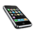 cell-phone-icon-png--clipart-best-33.png