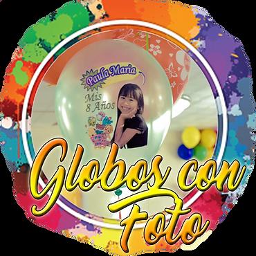 globos con foto a colores.png