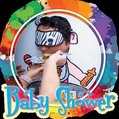 payaso en maryland babyshower.png