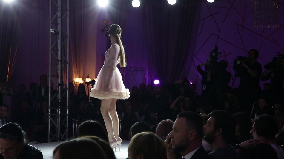 Ambasador Bucharest Fashion Week 7.0.mp4
