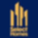 Logo Select-01.png