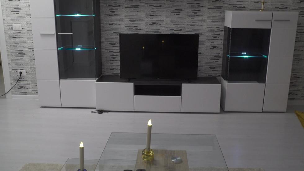 Ambasador Home Apartament 15.mp4