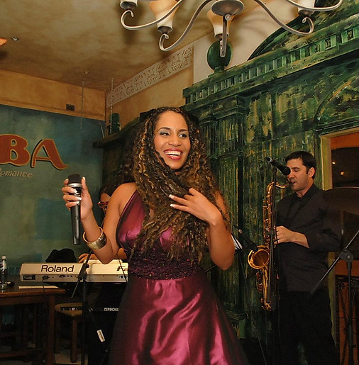 Havana Club Opening