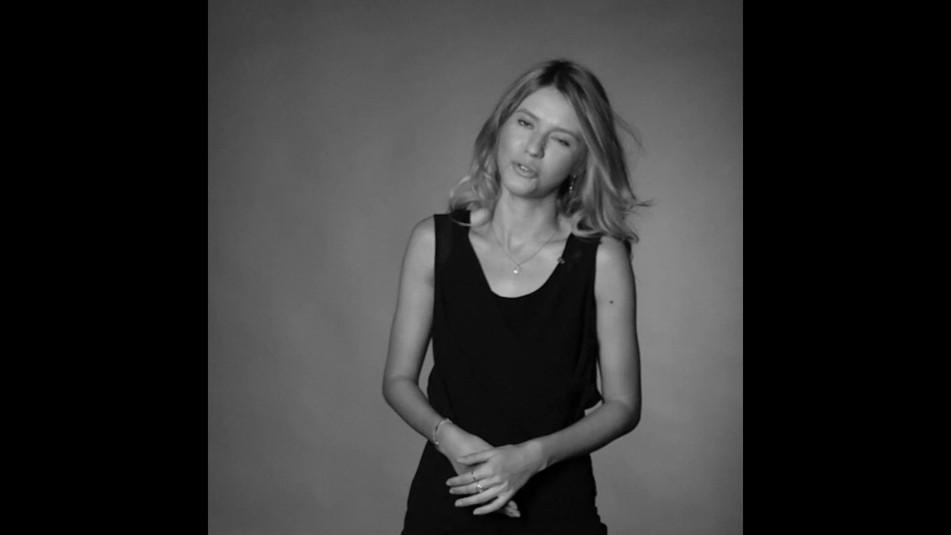 The Beauty Adviser -YT- Irina [Frumusete