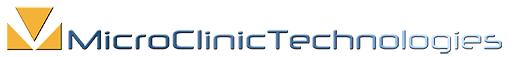 MicroClinic Technologies