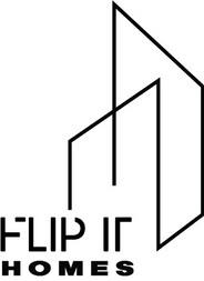 Flip It Homes Inc.