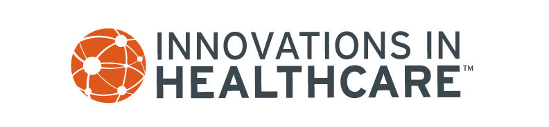 Innovations in Healthcare.jpg