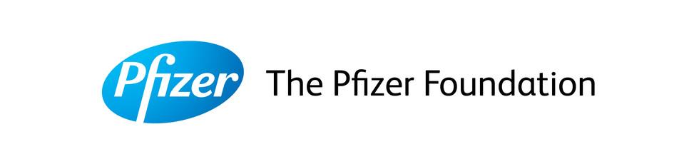 ThePfizerFoundation_Logo_2018.jpg