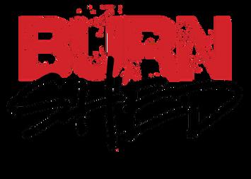 Burn N Shed.png