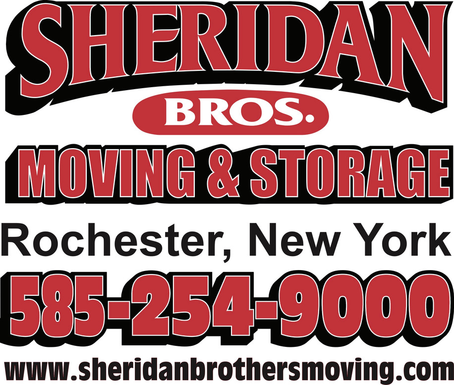 Sheridan Brothers Moving & Storage