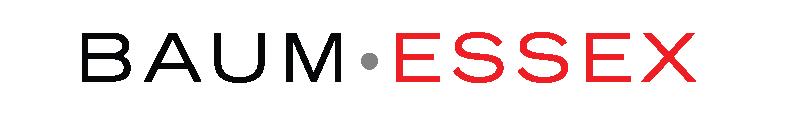 Baumessex logo1.png