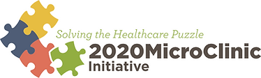 2020 MicroClinic Initiative, Inc.