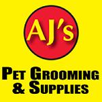 AJ's Pet Grooming & Supplies.png