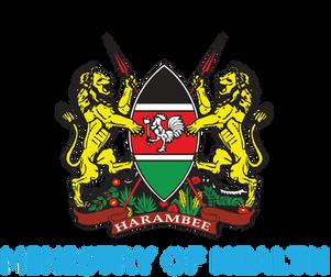 Republic of Kenya Ministry of Health