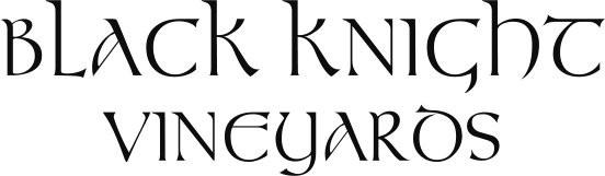 Black Knight Vineyards