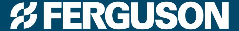 Ferguson Plumbing