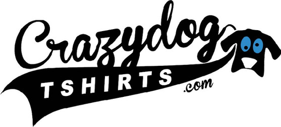 CrazyDog T-shirts.jpg
