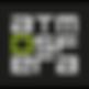 logotipo-atmosfera.png