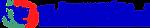 Thomazzini Logo.png