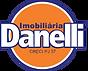 Danelli.png
