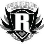 redzovic_logo-150x150.jpeg
