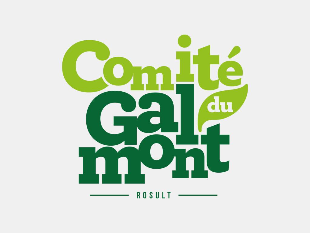 Comité du Galmont