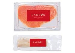 LAKSON