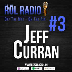 #3 Jeff Curran