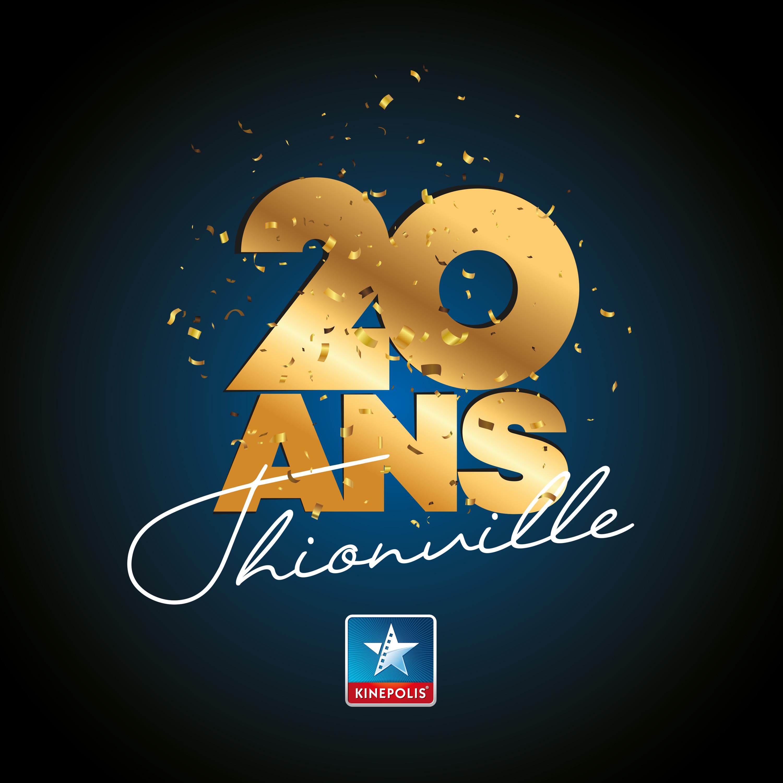 KINEPOLIS France