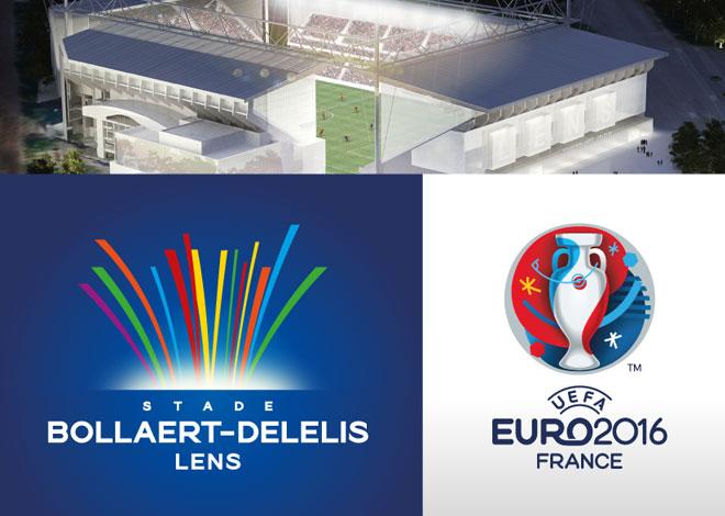 BOLLAERT-DELELIS - Logo