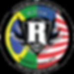 R-Team-Logov2.png