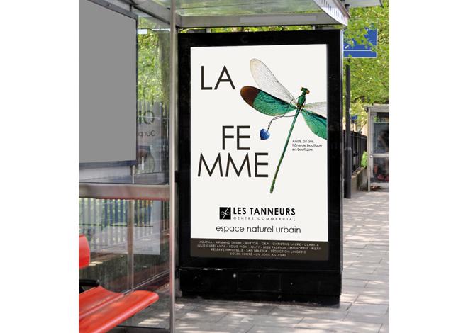 LES TANNEURS Lille