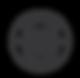 ROL-circle-logo-1.png