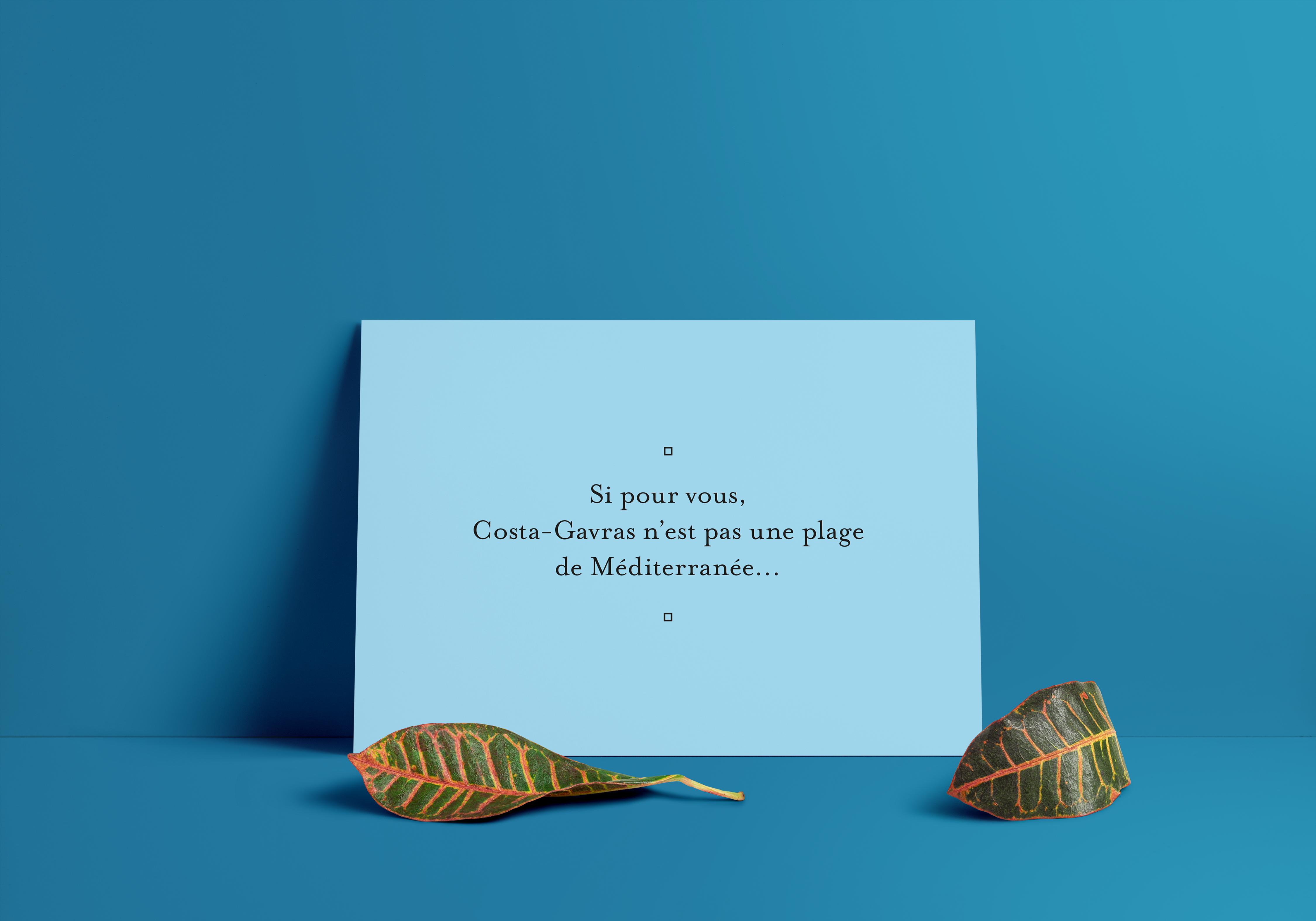 KINEPOLIS France / KLUB