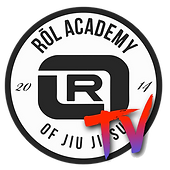 ROLTV-transparent.PNG