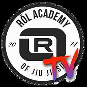 ROLTV-transparent.PNG