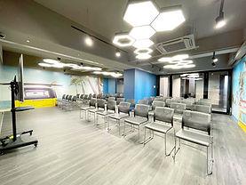 San Po Kong Event Space.JPG